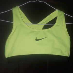Dri-Fit Nike small
